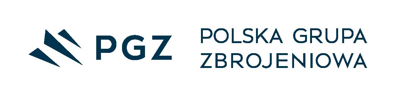 Polska Grupa Zbrojeniowa - Logo