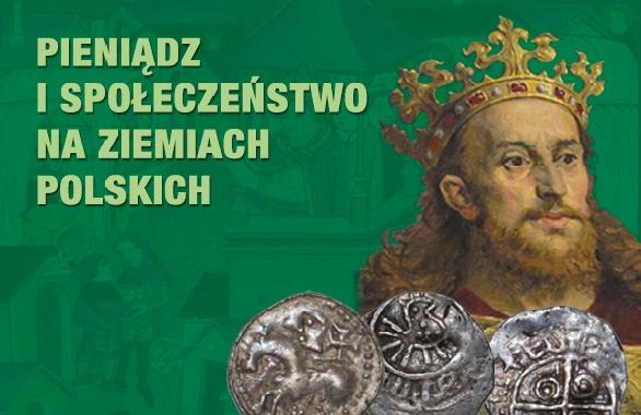 5430d710e0 Mówią Wieki - Czasopismo Historyczne